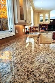 sealing granite countertops permanently home insight tracker sealing granite countertops