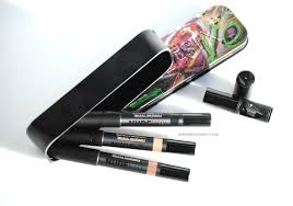 NUDESTIX GILTYLOVE Holiday Kit ommorphia beauty bar Bloglovin