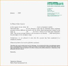 Hexperience Certificate Format Hospital Copy Experience Letter