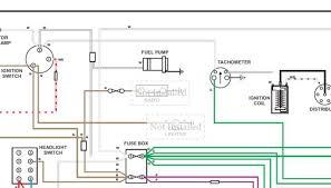 mgc wiring schematic wiring diagram mgc wiring diagram wiring diagram mega mgc wiring diagram wiring diagram datasource mgc wiring diagram