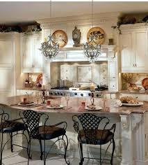 kitchen island chandelier kitchen island chandelier mini chandelier over kitchen island