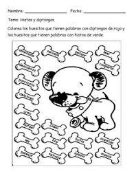 17647089a62f886af40595e137e4899f spanish lessons diptongos e hiatos spanish reflexive verbs worksheet spanish pinterest spanish on ir dar estar worksheet 1 answers
