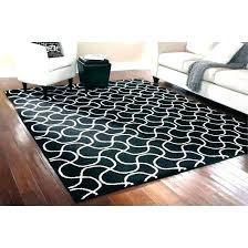 outdoor patio carpet outdoor rugs outdoor area rugs outdoor patio rugs new outdoor rugs carpet cleaner outdoor patio carpet round outdoor patio rugs