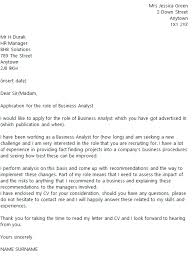 Dear Sir Madam Cover Letter Cover Letter For Ui Developer