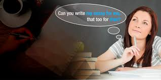 i need help on my essay can you help me to write an essay
