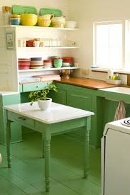 Bright Kitchen Color 17 Best Images About Kitchens Color On Pinterest Cuisine