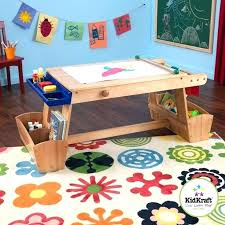 play room rugs gallery of kids playroom rug kids rugs rug furniture area home ideas great playroom rugs with rug for kids playroom childrens playroom rugs