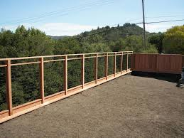 wire fence ideas. Enthralling Wire Fence Ideas I
