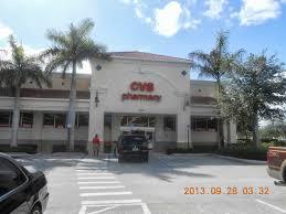 cvs pharmacy eckerd commercail nob hill