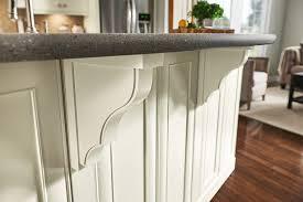 furniture best corbels cabinet corbels american wookmark atherton corbel