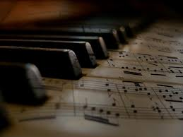 Theory lessons for iphone and ipad. 7 Free Music Theory Websites We Recommend Piano Emporium