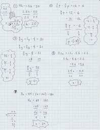 hw 2 4 solve equations 1 13