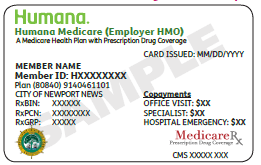 All you need is your humana medicare member id card to take a quick look. Https Www Nnva Gov Documentcenter View 15147 2018 Humana Presentation