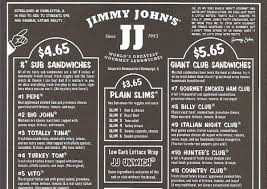 What You Should Know About Jimmy Johns Delivery