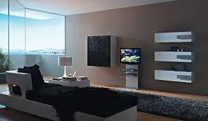 40 contemporary living room interior