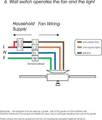 pendant light wiring kit phiind co kc off road lights wiring hanging light wiring kit