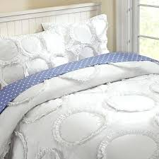 White Quilts Twin – co-nnect.me & ... Twin Quilts For Sale White Coverlet Twin Incredible White Twin Quilts  Best Quilt 2017 White Quilt ... Adamdwight.com