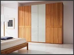 closet designs for bedrooms. Perfect Designs Wood Bedroom Closet Design Ideas With Designs For Bedrooms