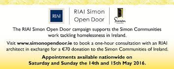simon open door web banner 585 x 235