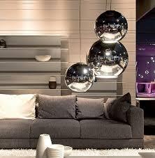 pendant lighting for living room. pendant lighting for living room