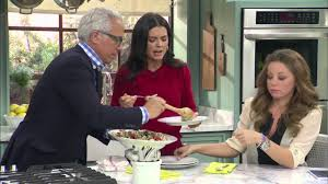the kitchen food network. Interesting Network Inside The Kitchen Food Network