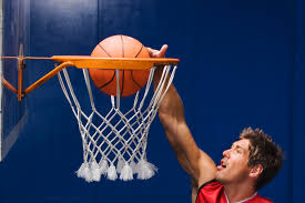 the five basic skills of basketball com