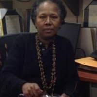 Joan Gibbs - Academia.edu