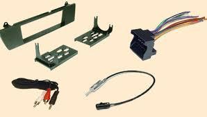 amazon com bmw z4 2003 2004 2005 2006 2007 2008 2009 2010 2011 amazon com bmw z4 2003 2004 2005 2006 2007 2008 2009 2010 2011 2012 stereo wiring harness dash install kit faceplate fm antenna adaptor combo