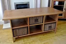 basket ikea leksvik coffee table inside wallpaper sample great room living room bench step by