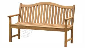 the great the bad and teak garden furniture b q