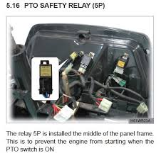 kioti ds4510 wiring diagram kioti discover your wiring diagram pto safety relay mia 250as wiring diagram likewise lk3054 alternator also kioti tractor