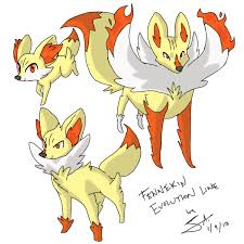 Absol Evolution Chart Pokemon X And Y Evolution Chart Best Picture Of Chart