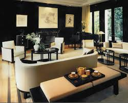 art deco era furniture. Bedrooms Art Deco Dining Room Table Style Furniture Kitchen Posters Era