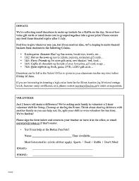 Store Gift Certificate Template Winner Certificate Template Free Coffee Shop Gift Certificate
