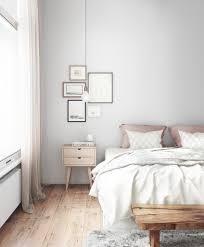 Skandinavische Schlafzimmer Ideen My Home Is My Castle