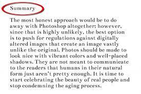 cover letter essay summary generator essay summary generator  cover letter essay writing generator write a texas format essay stepessay summary generator