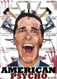 American Psycho Quotes Stunning American Psycho 48 Photo Gallery IMDb