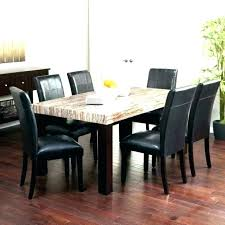 round table and chair set breakfast table and chairs set modern round table and chairs round breakfast table and chairs breakfast toddler table chair set