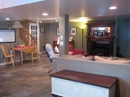 MotherInLaw Suites And Apartments  Blacku0027s Home Sales BlogLaw Suites
