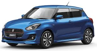 fiat new release carNew 2018 Maruti Suzuki Swift India Launch in Q4 FY201718