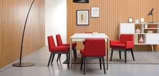it is padded fortably and es with a removable seat cushion whose cover can also be removed and washed the marcel dining