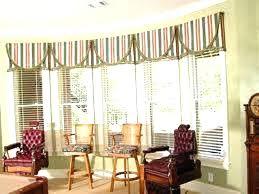 cornice window treatments. Cornice Valance Window Treatments Great Panes Custom And Accessories Valances