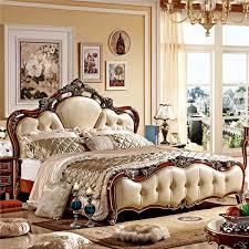 alibaba furniture. European Style Hotel Furniture/ Alibaba Italian Hand Carved Woodenking Bedroom Set - Buy King Set,Bedroom Furniture 2018,Bedroom X