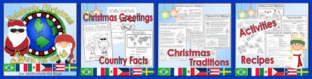 Small Picture Celebrate Christmas Around the World Multicultural Kid Blogs