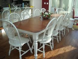 barn kitchen table refurbished kitchen table and chairs images about kitchen table ideas on pinterest pottery barn
