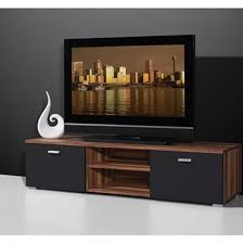 wooden stands for TV
