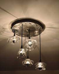 design your own lighting. Full Size Of Contemporary Pendant Lights:hanging Lights Crystal Drum Chandelier Industrial Lighting Large Design Your Own N