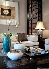 Image Leather 12 Impressive Modern Asian Home Decor Ideas Pinterest 12 Impressive Modern Asian Home Decor Ideas Asianchinesejap