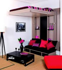 Wonderful Cool Couches For Sale Sizeastounding Images Decoration Ideas Inside Innovation Design