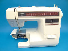 Ebay Sewing Machine Parts